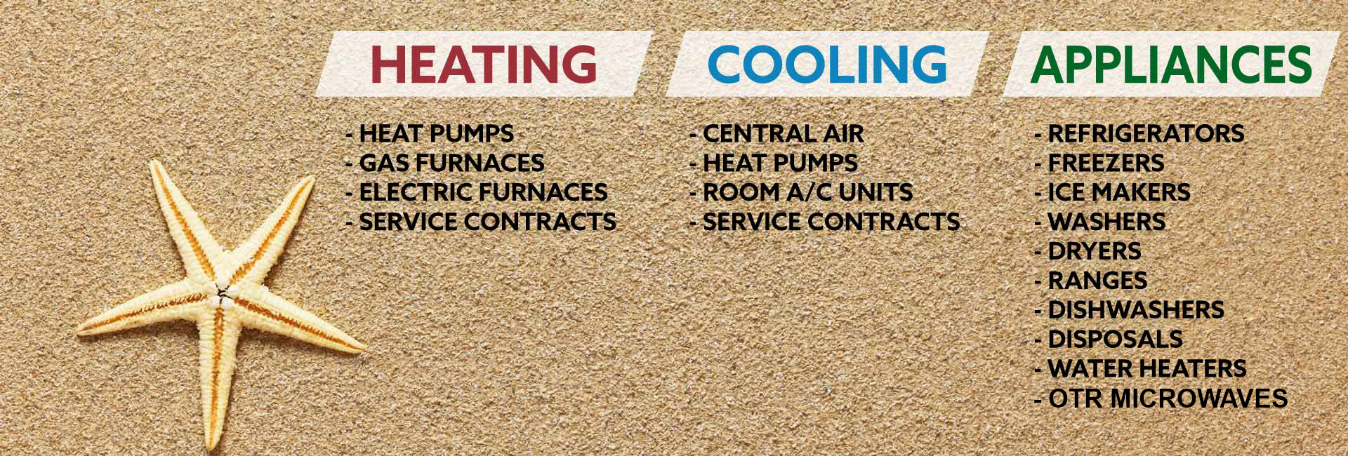 Ocean City HVAC Company